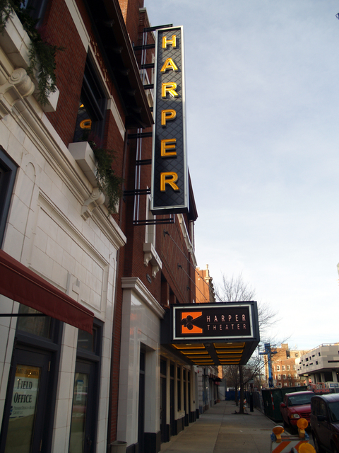 theater sign.jpg