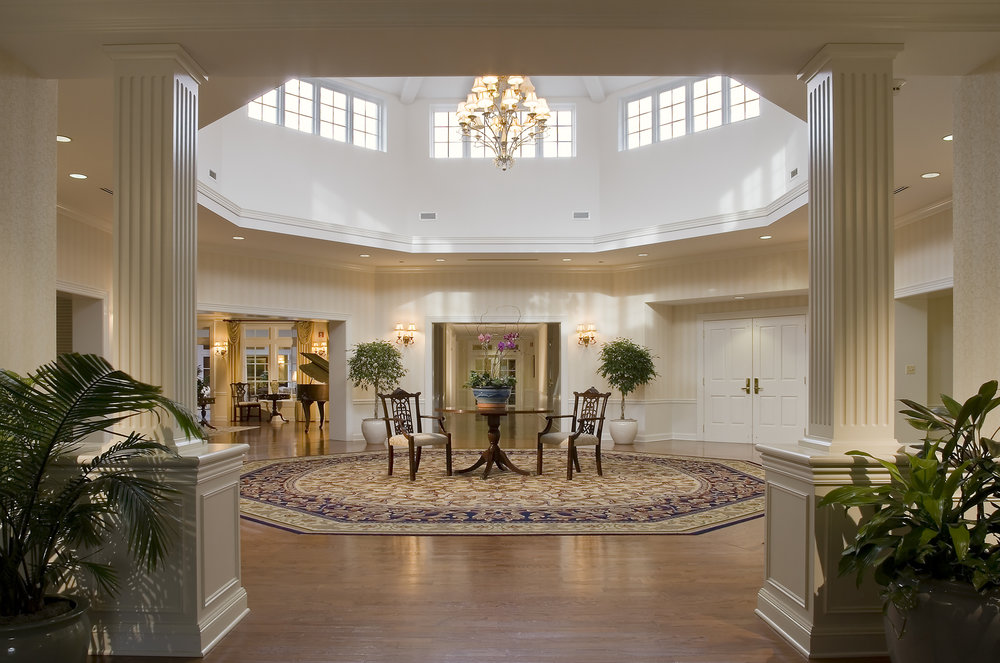 Pres Homes_Calvin Circle Atrium.jpg