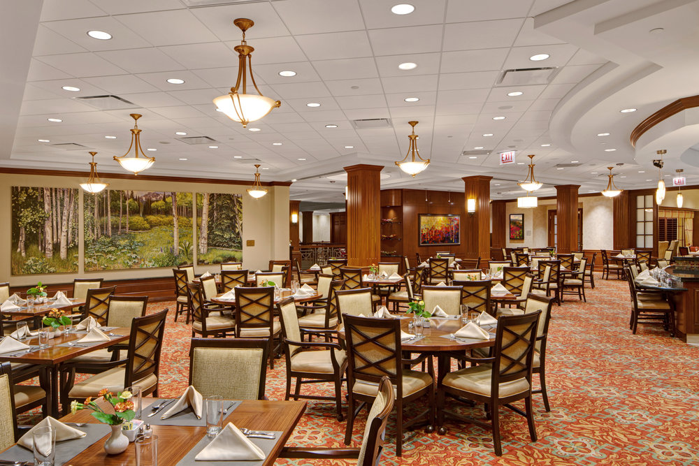 Lake Forest Place 2nd Floor Dining03282016005.jpg