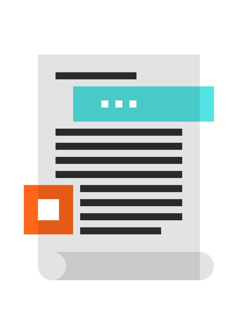 firm profile (pdf)