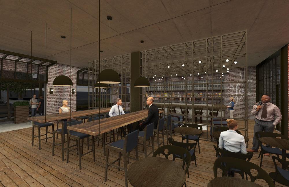 Interior-Bar.jpg
