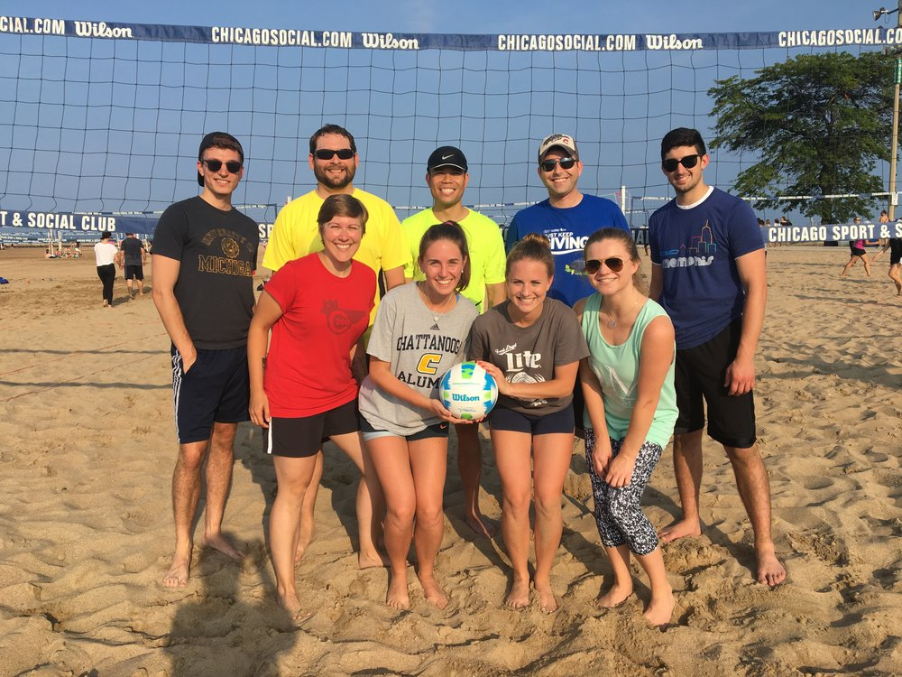 2017-07-19_Volleyball Game 6_group.jpg