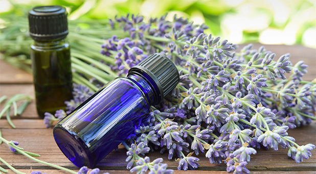 essential-oils-bottles-03.jpg