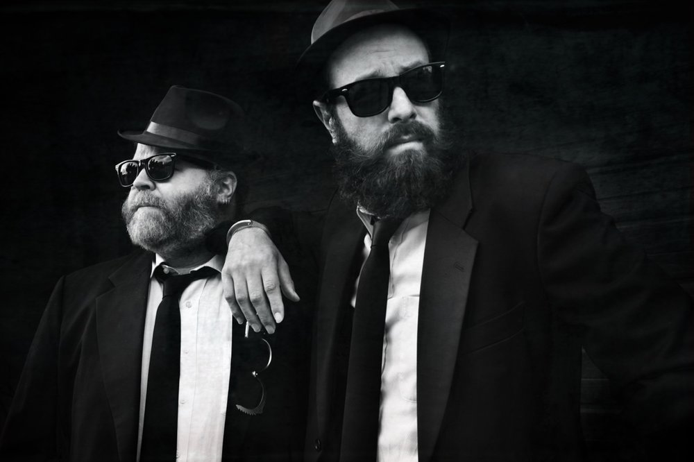 Blues Brother Black and White copy.jpg