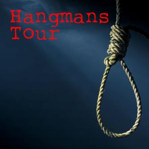 Hangmans.jpg