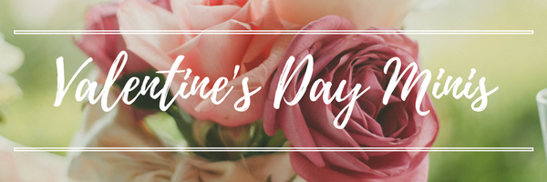 ValentinesDayMinis_Banner.png