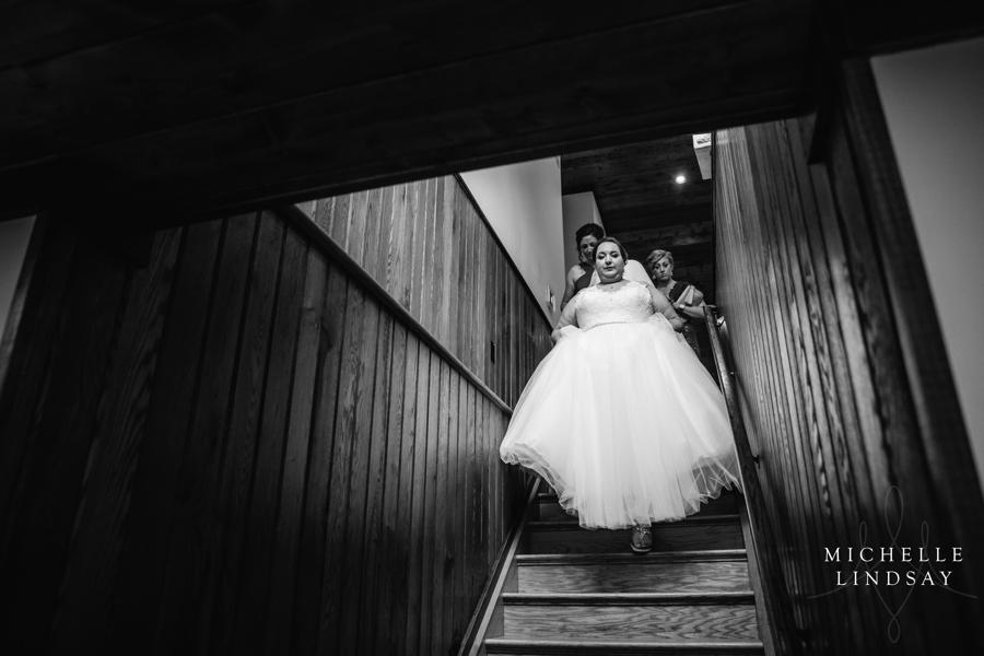 092218_Dolbin-Lauria171_(C)2018 Michelle Lindsay Photography.jpg