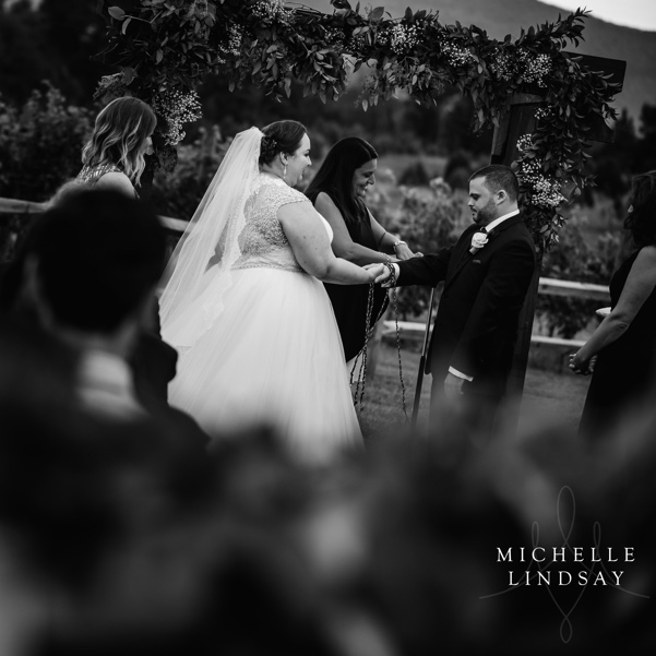 092218_Dolbin-Lauria498_(C)2018 Michelle Lindsay Photography.jpg