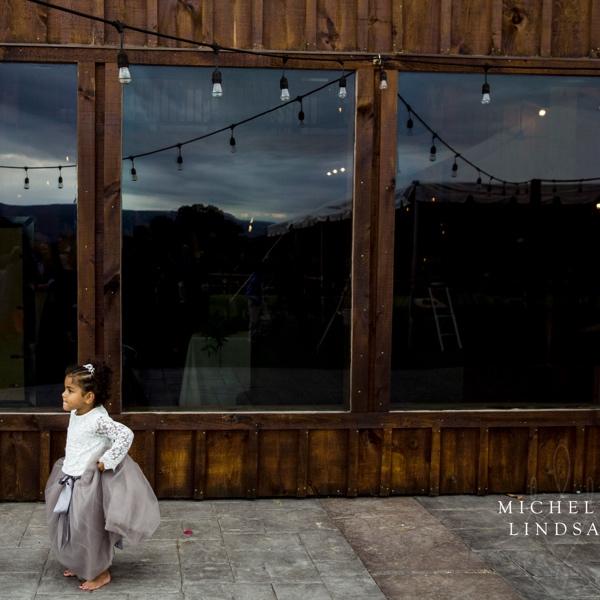 092218_Dolbin-Lauria567_(C)2018 Michelle Lindsay Photography.jpg