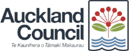 Auckland Council_Primary_horiz_CMYK.png