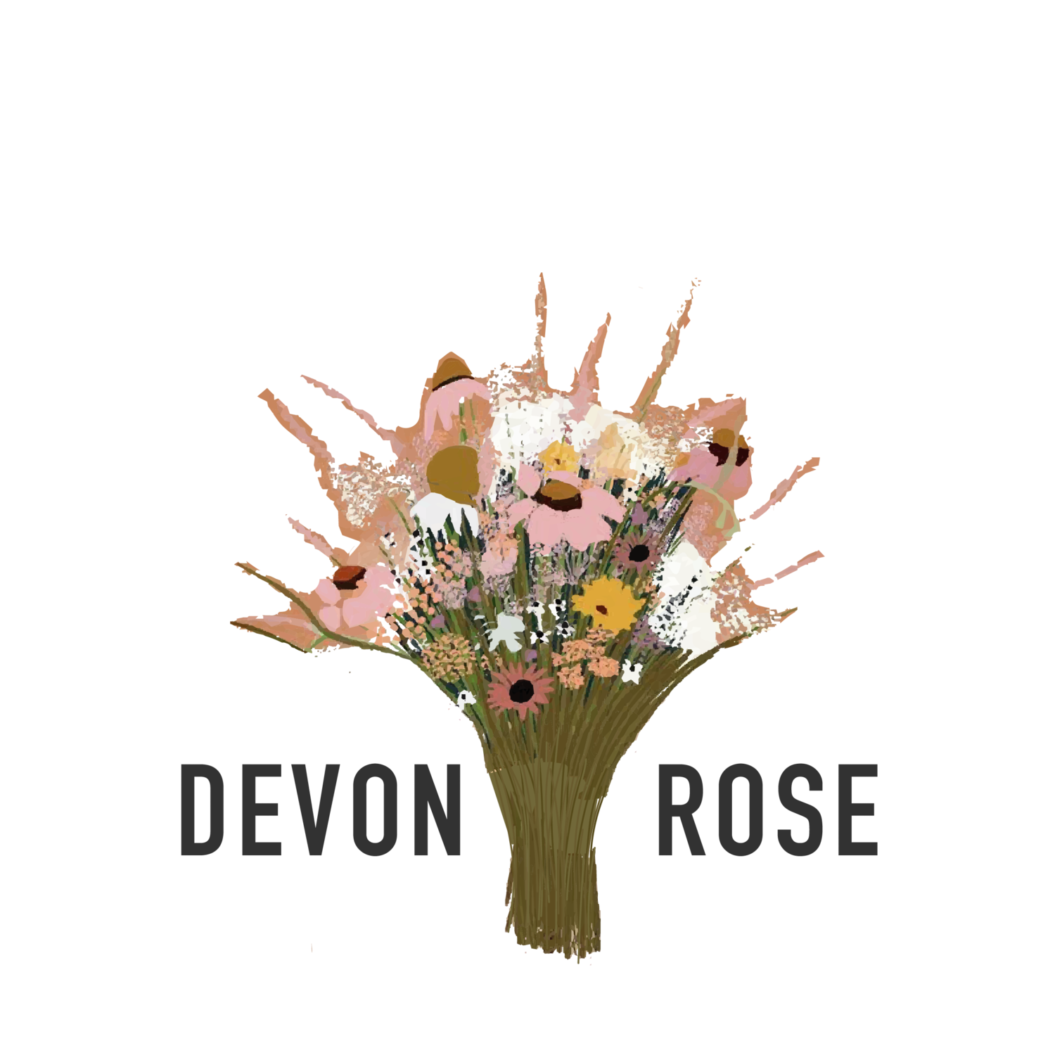 Devon Rose Photography