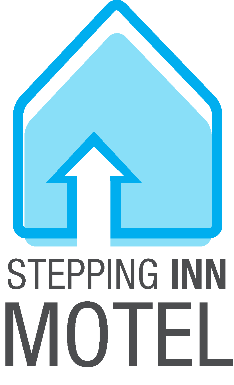 Stepping Inn Motel