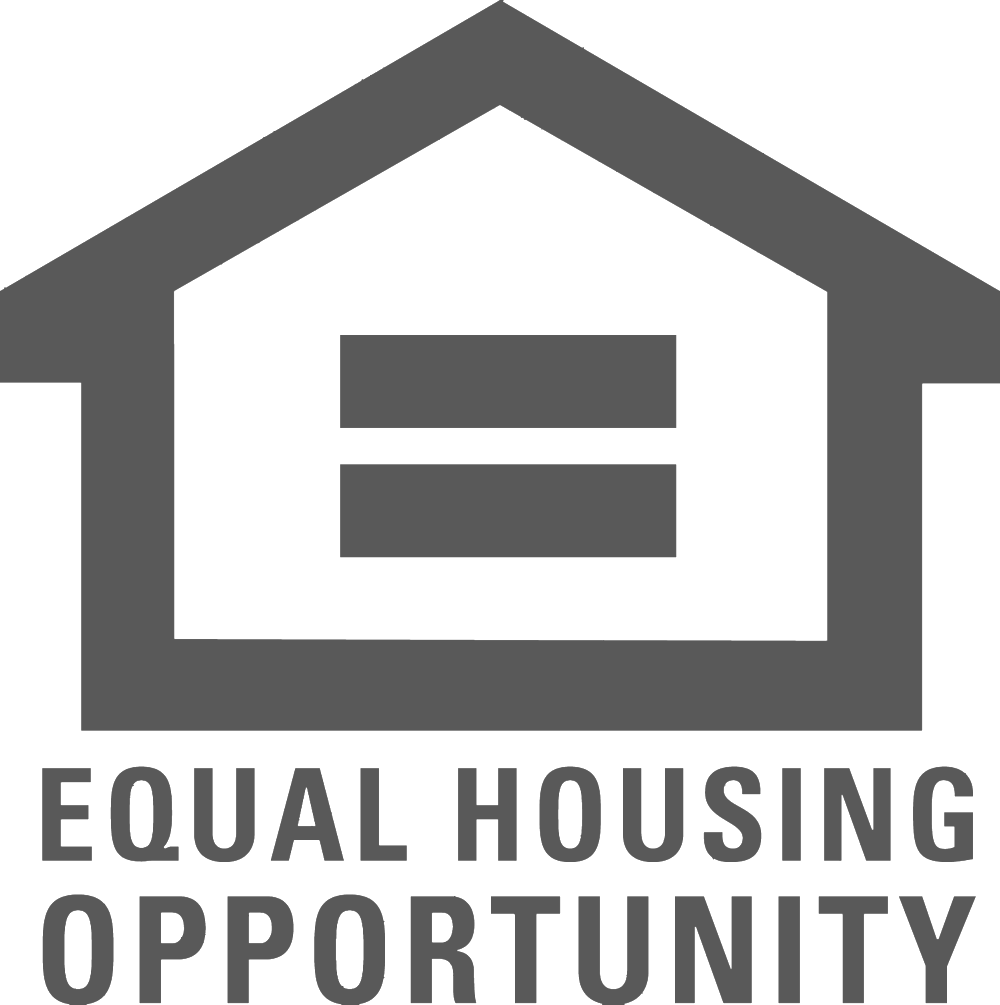 equalhousing.png