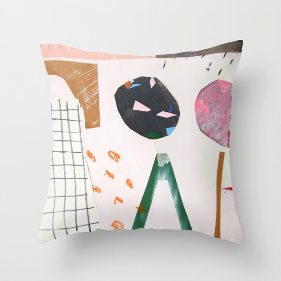cut-out-play-pillows.jpg