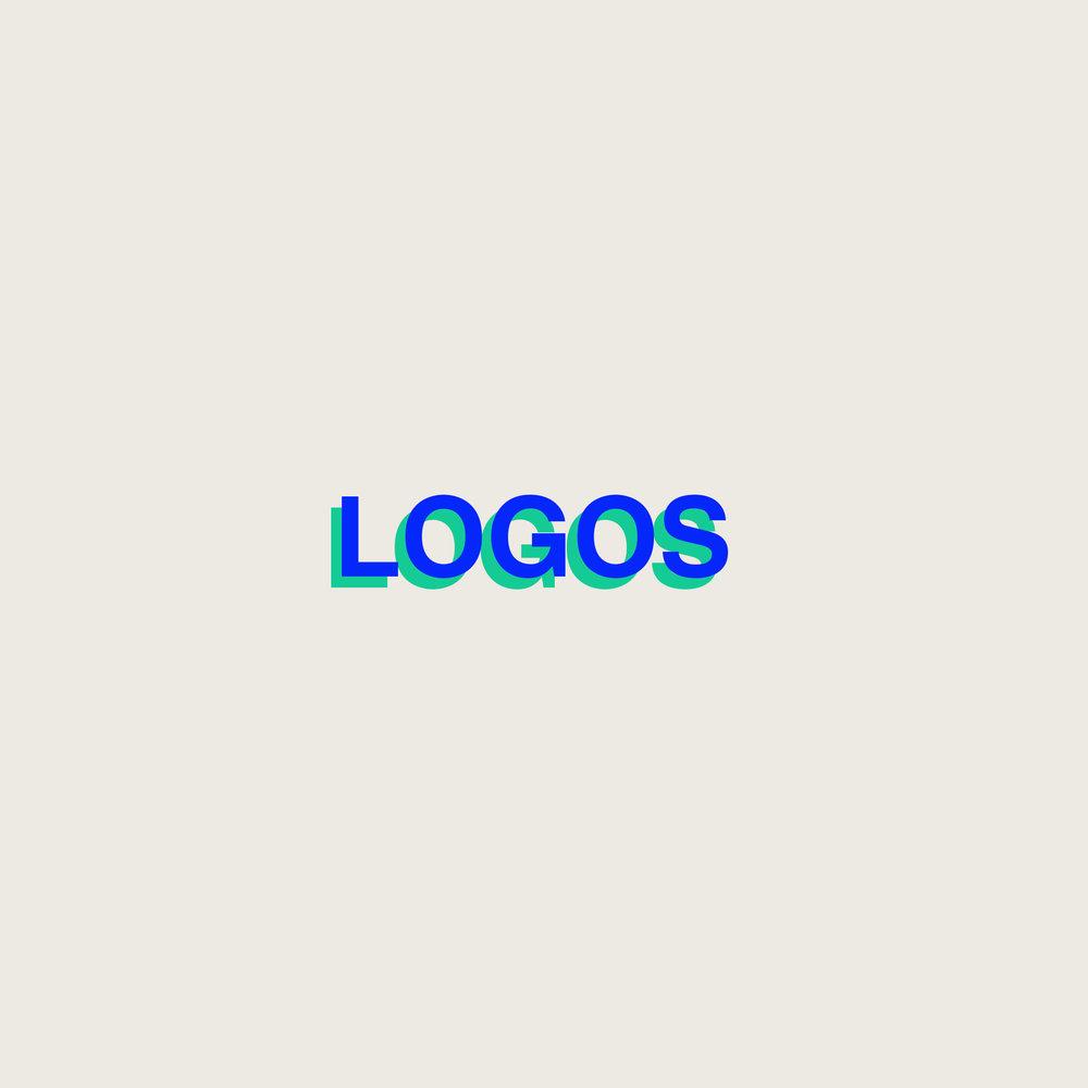 LOGOS0.jpg