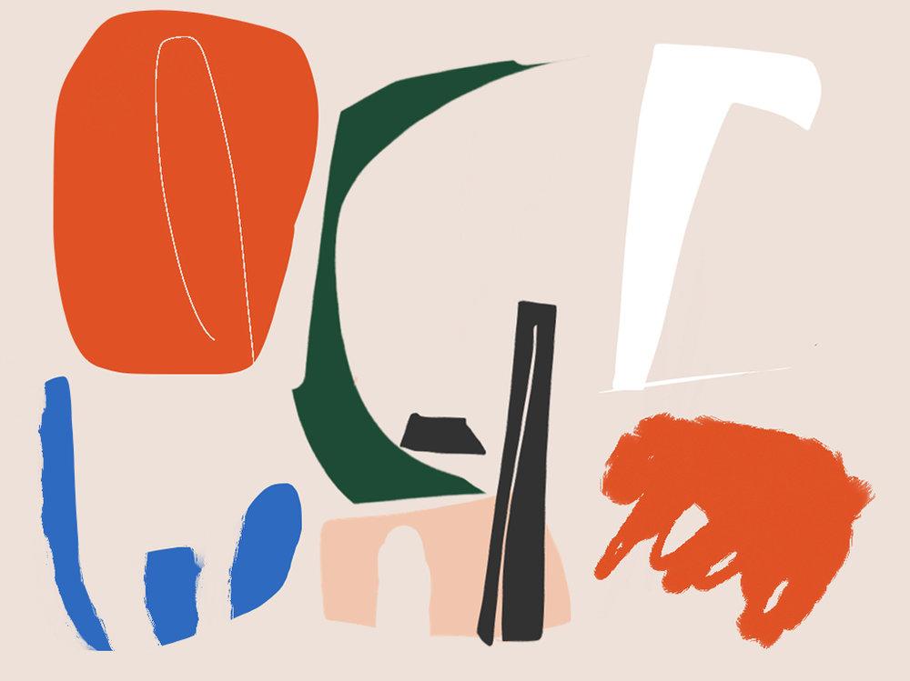 designer-home2.jpg