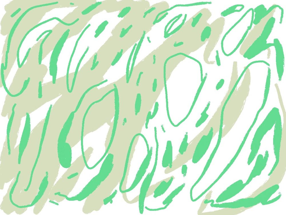 Sketches 88.jpg
