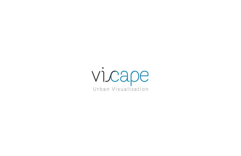 VISCAPE.jpg