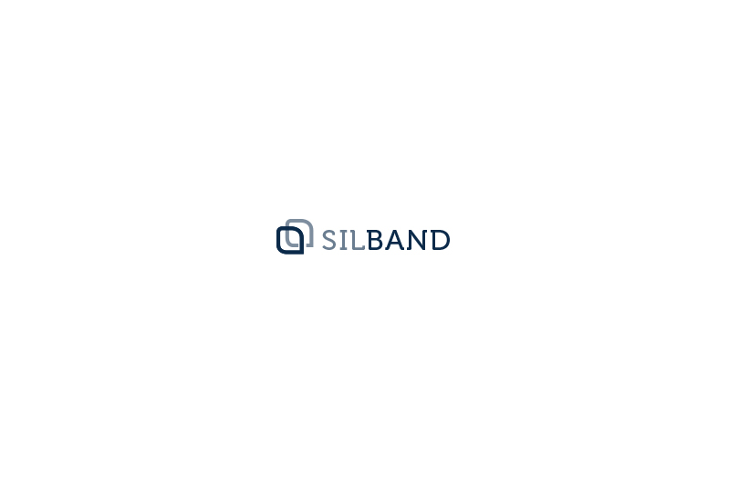 silband.jpg