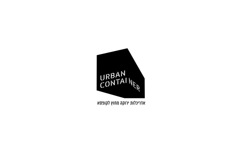 URBAN CO.jpg