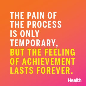 pain is temporary.jpg