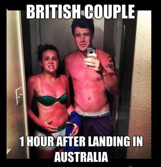 brits in aus.jpg