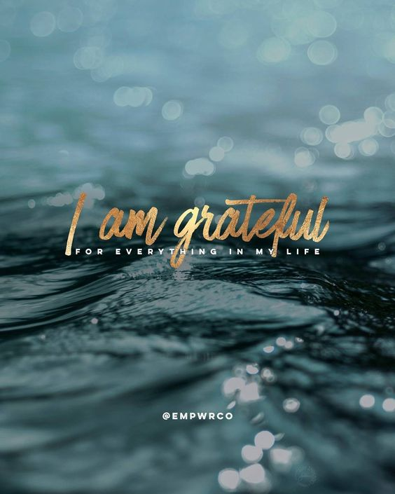 i am grateful.jpg