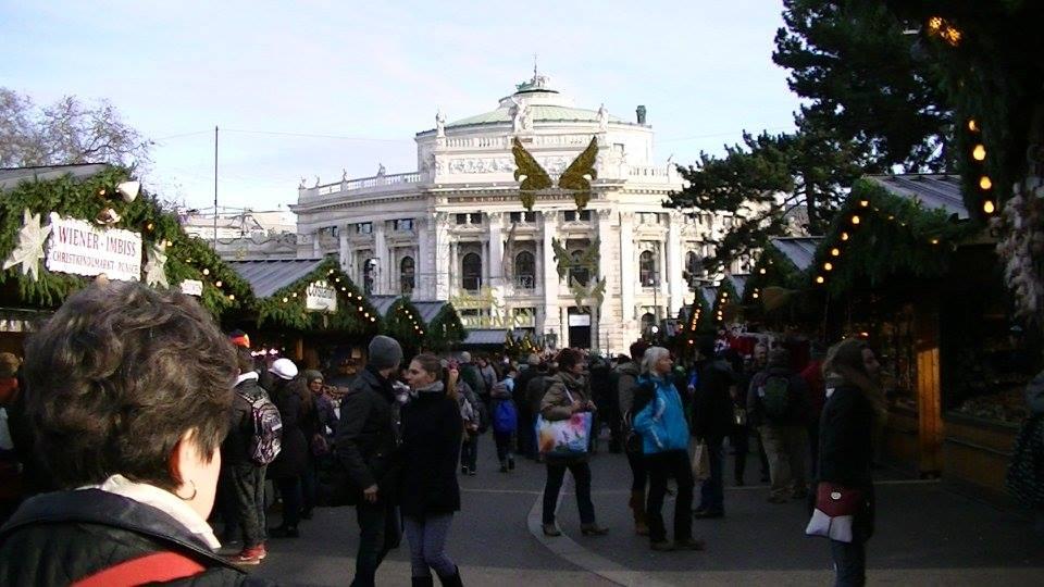 christmas lights in vienna.jpg