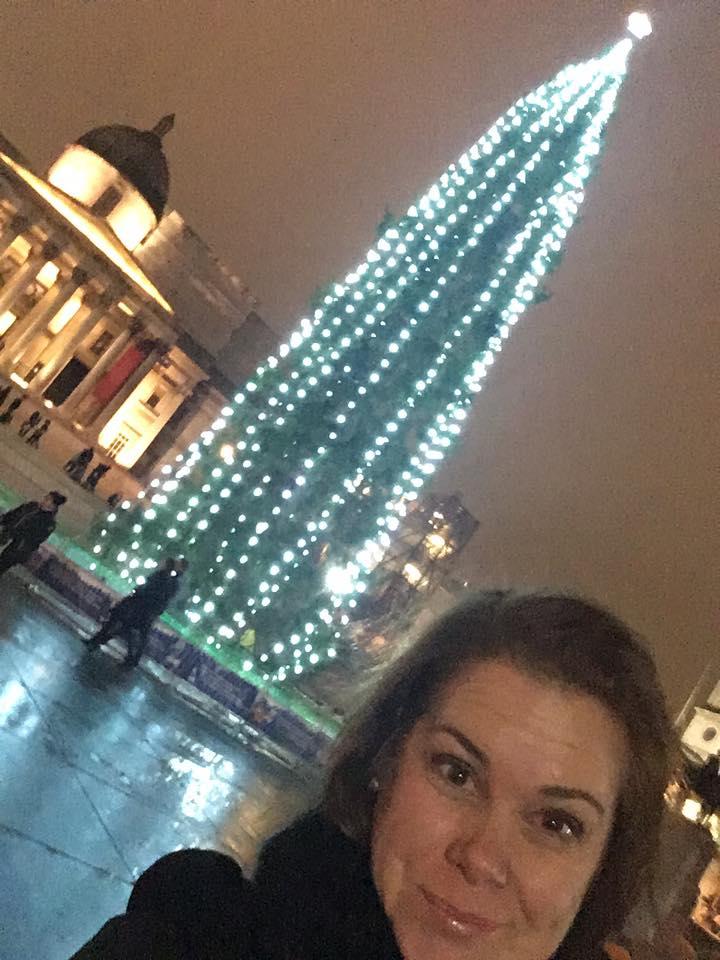 norway christmas tree in london.jpg