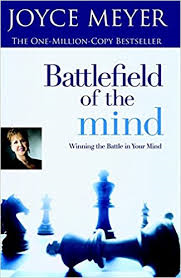 battlefield of the mind.png