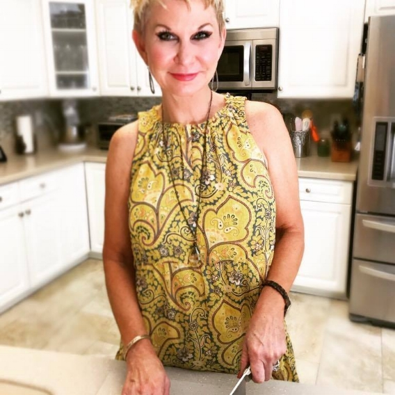 Melanie Hardy- guest blogger January 2018.jpg