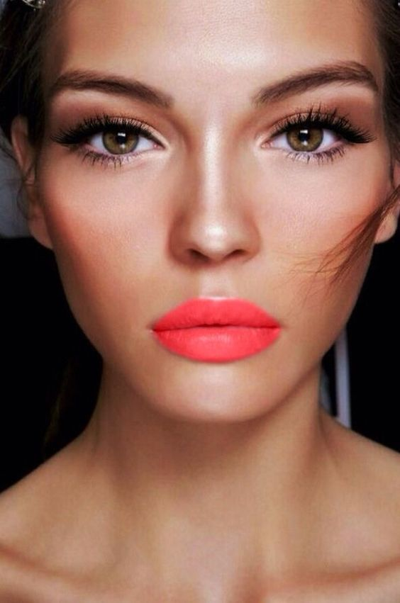 coral lips.jpg
