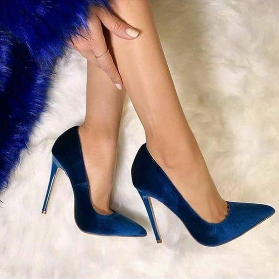 blue velvet heels.jpg