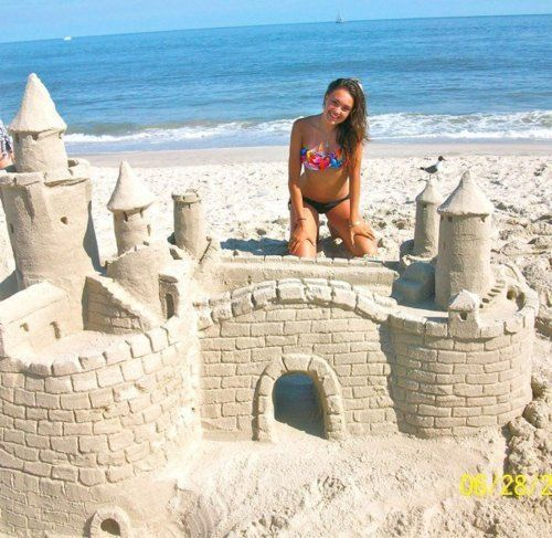 build a sandcastle.jpg