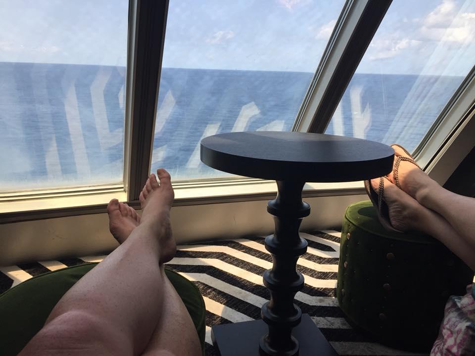 cruise relaxation.jpg