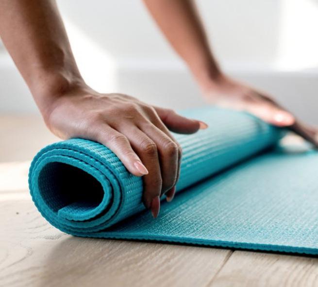 yoga%2Bmat.jpg