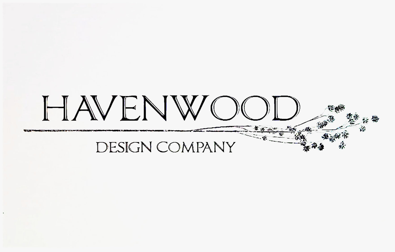 HAVENWOOD DESIGN COMPANY