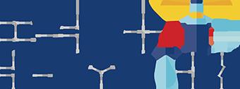 FIRST-FLL-HYDRO-DYNAMICS-web-logo.png