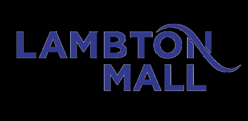 LambtonMallLogo2.png