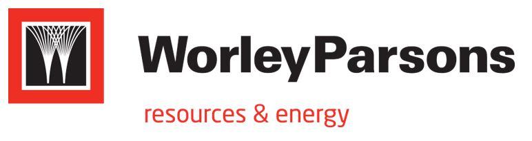 WorleyParsons.JPG