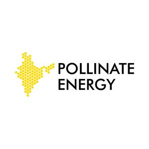 Pollinate Energy.jpg