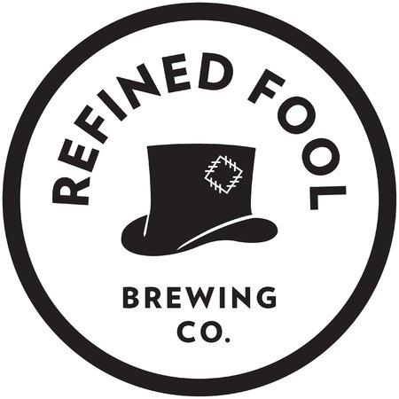 refined-fool-brewing.jpg