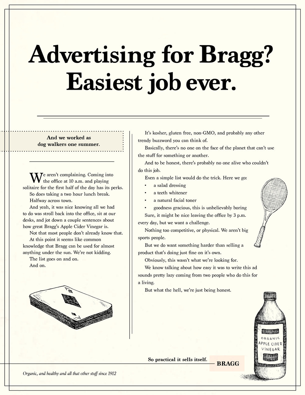 Bragg's Long Copy Ads3.jpg