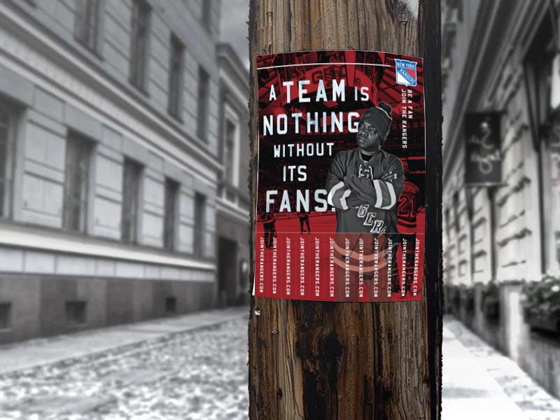 NHL telephone post.jpg