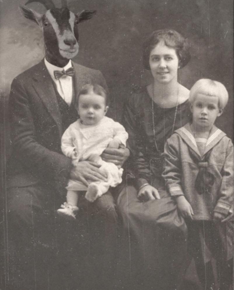 familyphoto9.jpg
