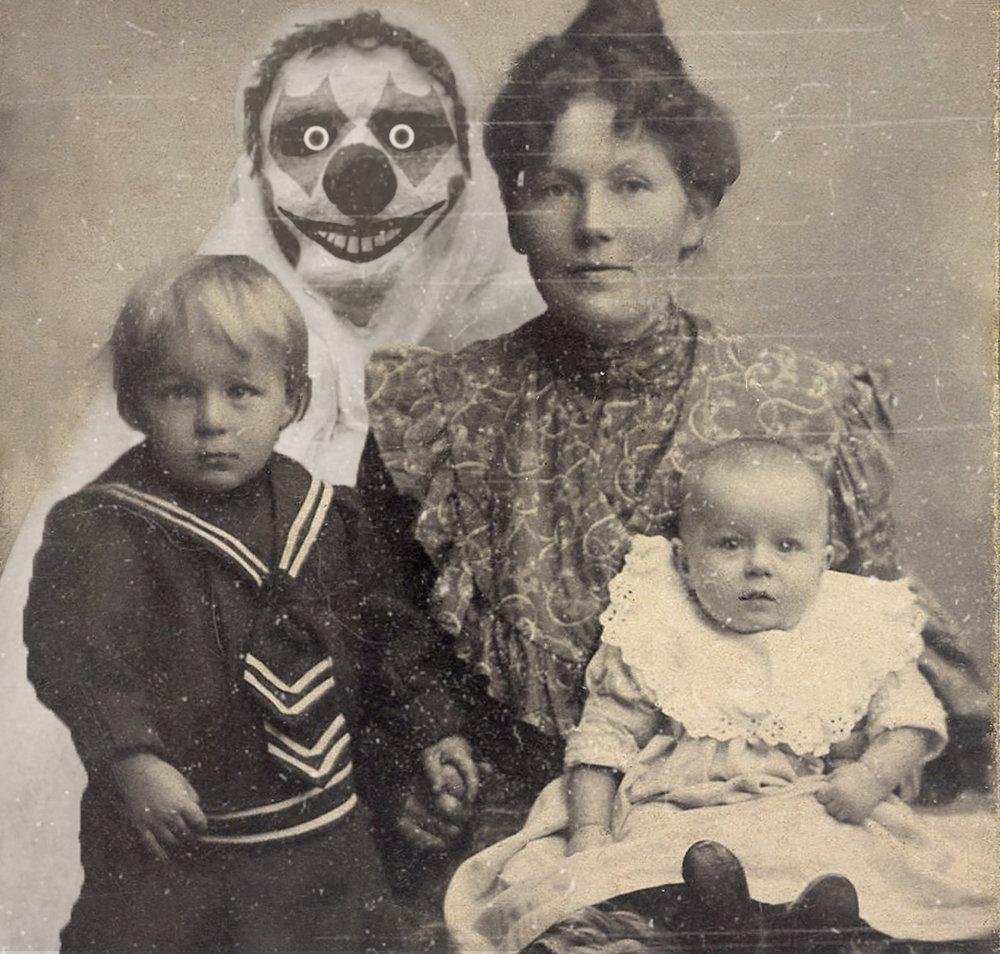 familyphoto6.jpg