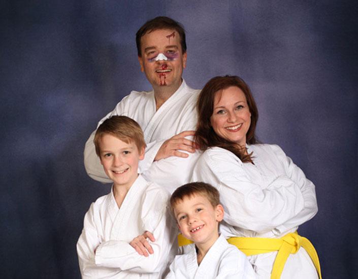 familyphoto14.jpg