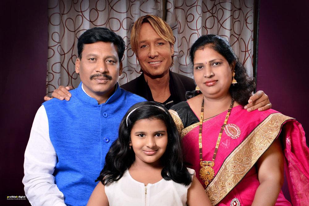 familyphoto16.jpg