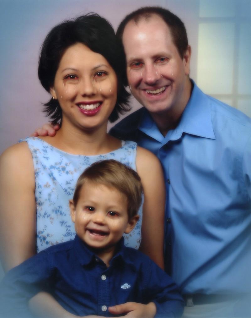 familyphoto7.jpg