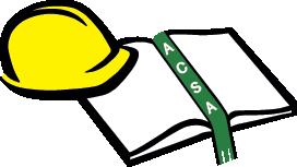 ACSA-logo-graphic.png